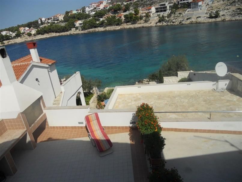 Apartments Ivanka Bilo 591 (fotografie 14)