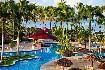 Hotelový komplex Grand Bahia Principe La Romana (fotografie 1)