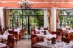 Hotelový komplex Grand Bahia Principe La Romana (fotografie 3)