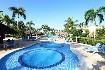 Hotelový komplex Grand Bahia Principe La Romana (fotografie 12)