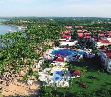 Hotel Luxury Bahia Principe Bouganville