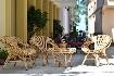 Hotel Chveni Ezo (fotografie 4)