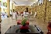 Hotel Chveni Ezo (fotografie 7)