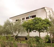 Apartmány Goranka 4 10424
