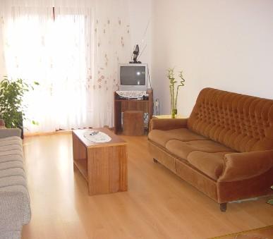 Apartmán Tancabelič 6 10223 (hlavní fotografie)