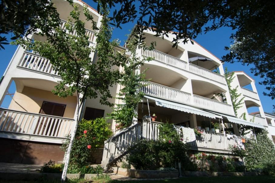 Apartmán Adria (fotografie 17)