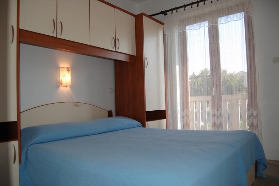 Apartmán Adria (fotografie 27)