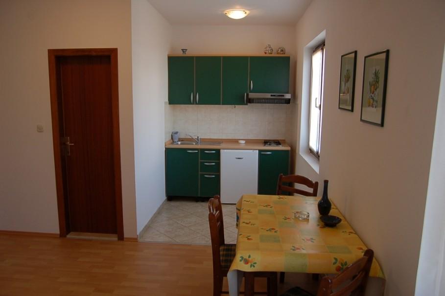 Apartmán Adria (fotografie 20)