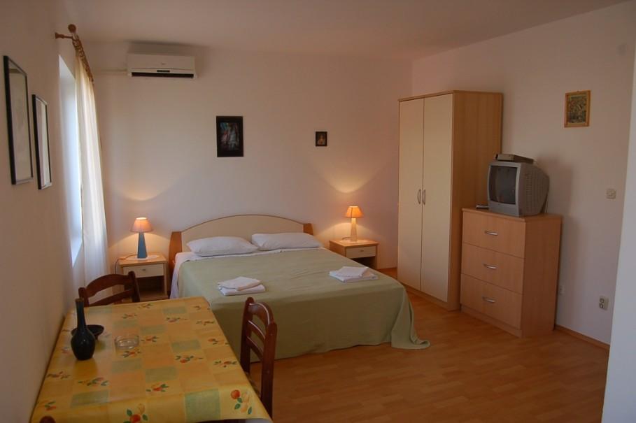Apartmán Adria (fotografie 21)
