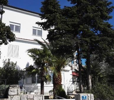 Apartmán Marija 2 10633 (hlavní fotografie)
