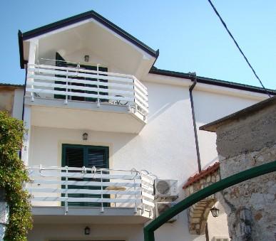 Apartmán Anita 2