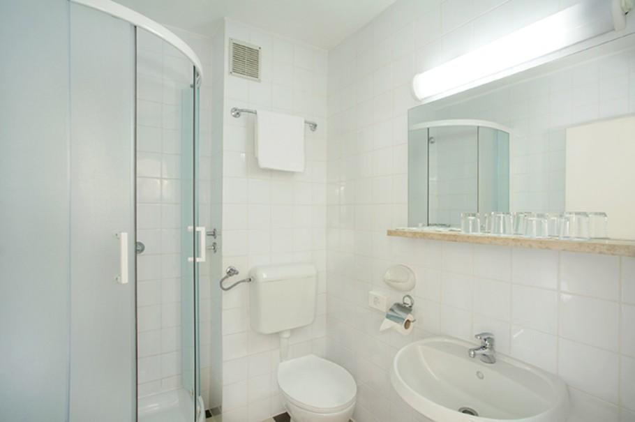 Apartmán Lanterna Standard Plus (fotografie 15)
