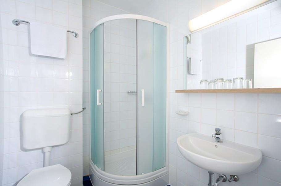 Apartmán Lanterna Standard Plus (fotografie 11)