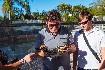 To nejlepší z Miami + NP Everglades + NASA + Bahamy (fotografie 5)