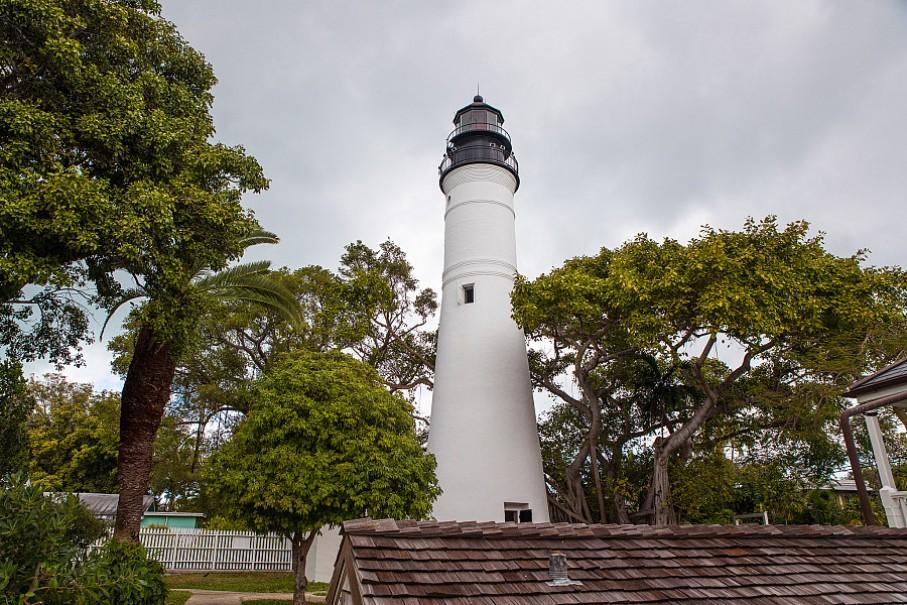 To nejlepší z Miami + NP Everglades + NASA + Bahamy (fotografie 19)