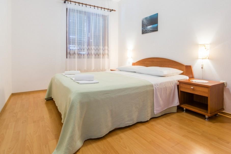 Apartmán Adria (fotografie 7)