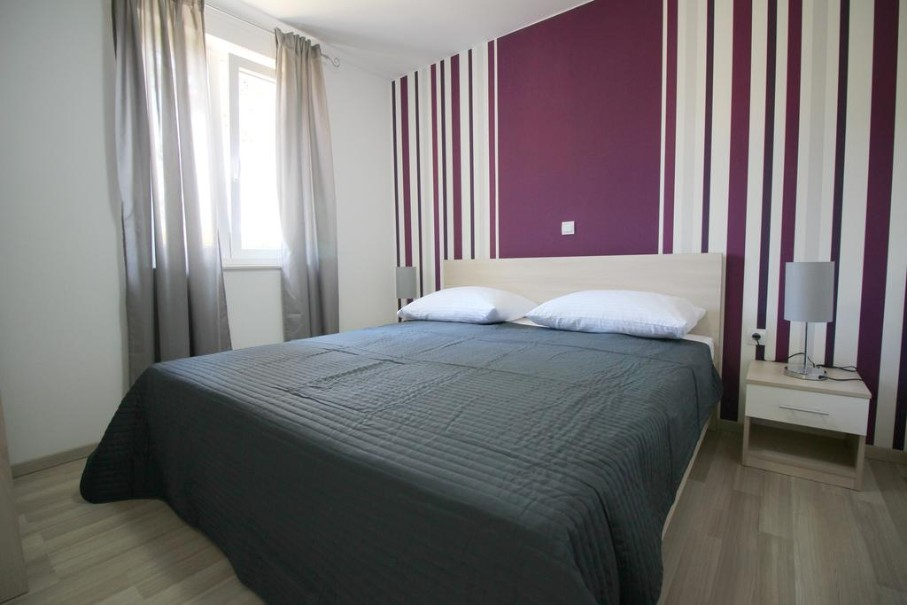 Apartmánový dům Gorica (fotografie 11)