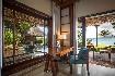 Hotel Shanti Maurice Resort & Spa (fotografie 4)