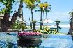 Hotel Shanti Maurice Resort & Spa (fotografie 5)