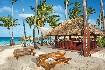 Hotel Dreams Palm Beach Punta Cana (fotografie 2)