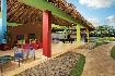 Hotel Dreams Palm Beach Punta Cana (fotografie 5)