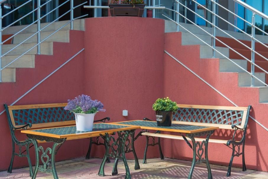 Hotel Tia Maria (fotografie 15)
