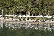Hotel Crystal Green Bay Resort (fotografie 3)