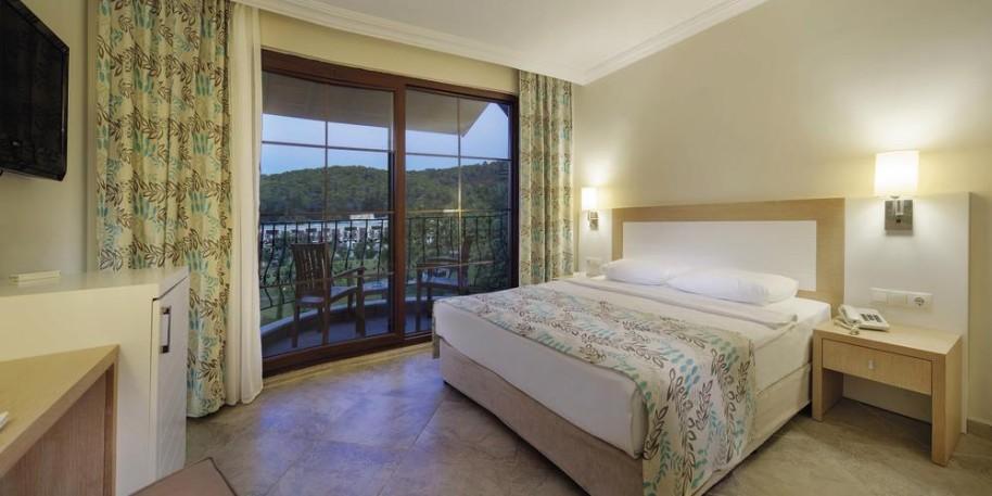Hotel Crystal Green Bay Resort (fotografie 17)