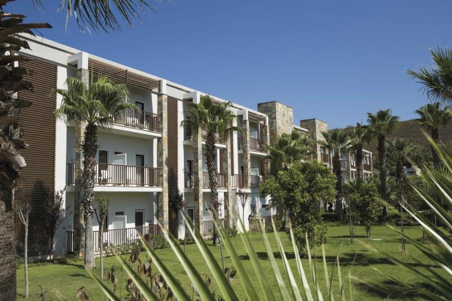 Hotel Crystal Green Bay Resort (fotografie 19)