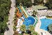 Hotel Crystal Green Bay Resort (fotografie 23)