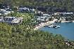 Hotel Crystal Green Bay Resort (fotografie 24)