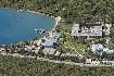 Hotel Crystal Green Bay Resort (fotografie 26)
