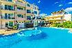 Hotel Selena Beach (fotografie 2)