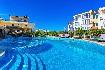 Hotel Selena Beach (fotografie 3)