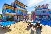 Hotel Selena Beach (fotografie 4)