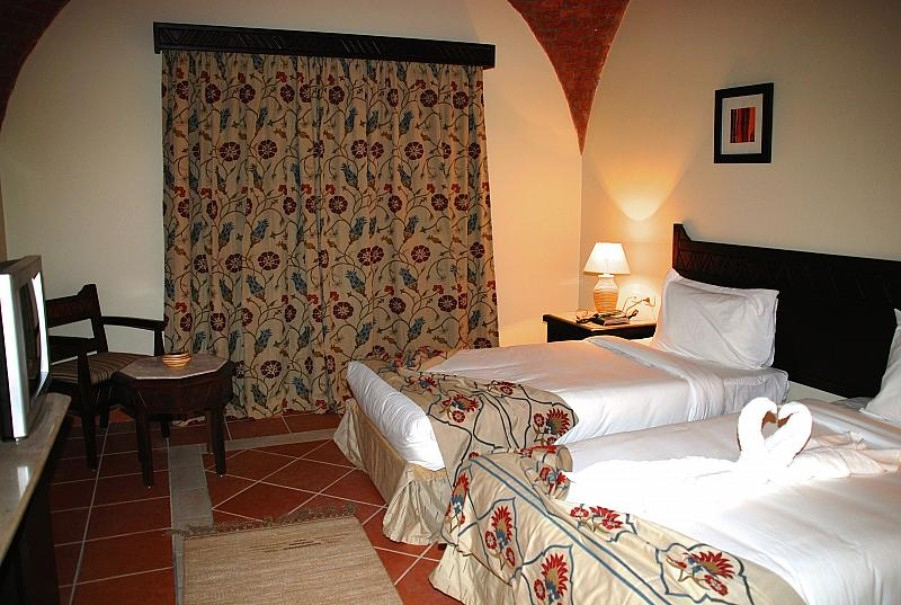 Hotel Onatti Beach Resort (fotografie 18)