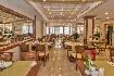 Hotel Glorious (fotografie 5)