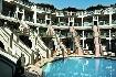 Hotel Limak Lara De Luxe & Resort (fotografie 3)