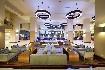 Hotel Limak Lara De Luxe & Resort (fotografie 7)