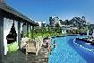Hotel Limak Lara De Luxe & Resort (fotografie 11)