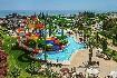 Hotel Limak Lara De Luxe & Resort (fotografie 16)