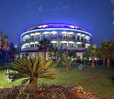 Hotel Saphir Hotel & Villas