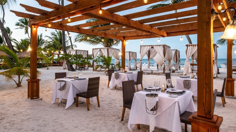 Hotel Be Live Collection Punta Cana (fotografie 2)