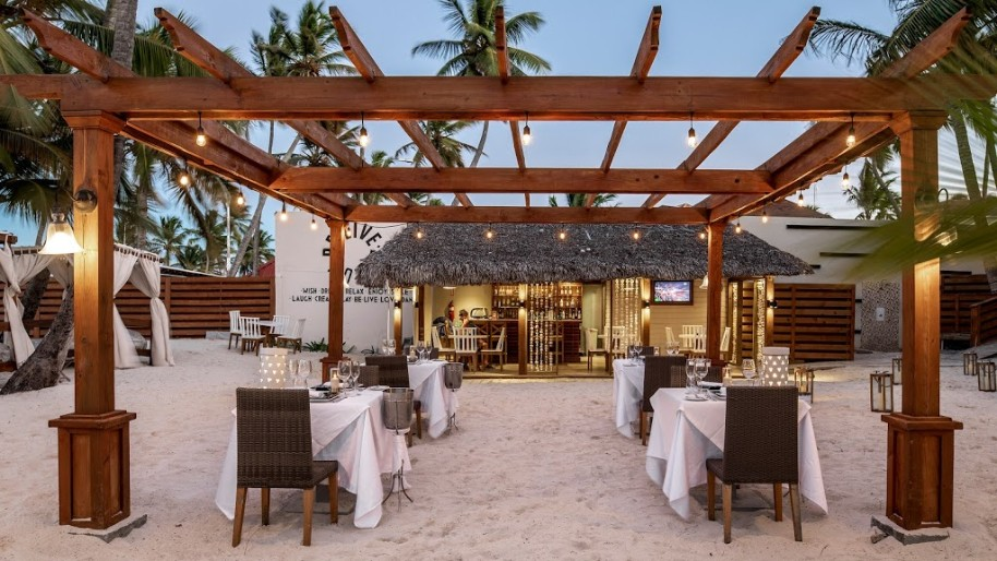 Hotel Be Live Collection Punta Cana (fotografie 3)