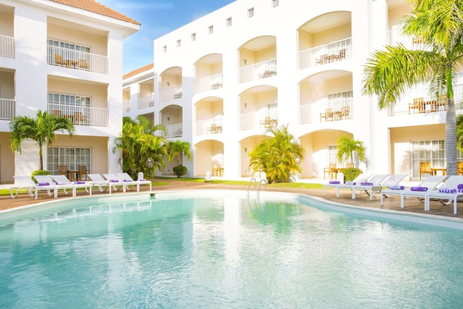 Hotel Be Live Collection Punta Cana (fotografie 6)