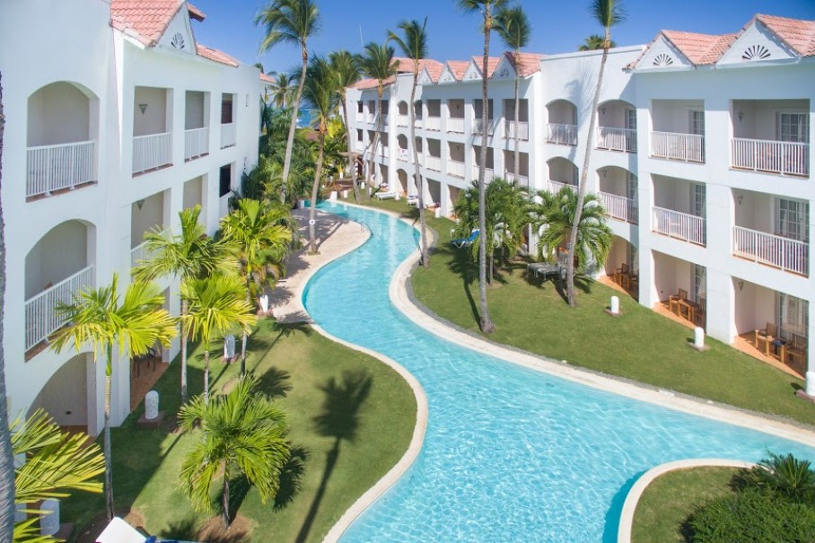 Hotel Be Live Collection Punta Cana (fotografie 9)