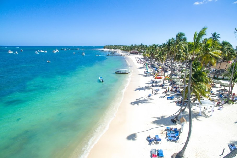 Hotel Be Live Collection Punta Cana (fotografie 10)