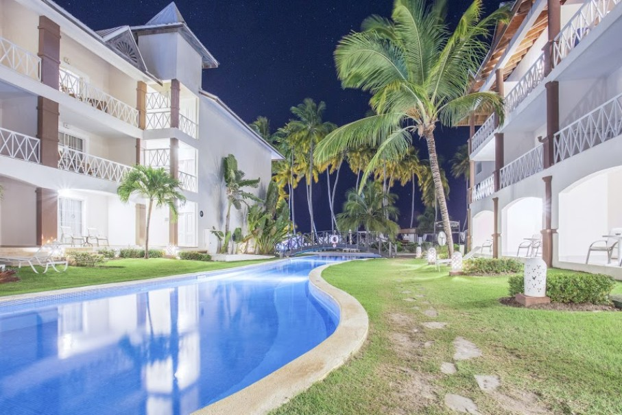 Hotel Be Live Collection Punta Cana (fotografie 11)