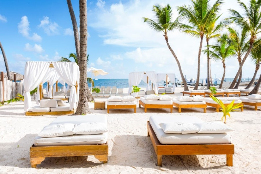 Hotel Be Live Collection Punta Cana (fotografie 12)