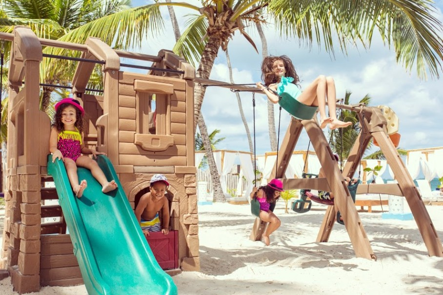 Hotel Be Live Collection Punta Cana (fotografie 13)